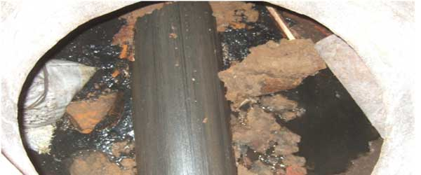 NEW-PIPE-IN-MANHOLE